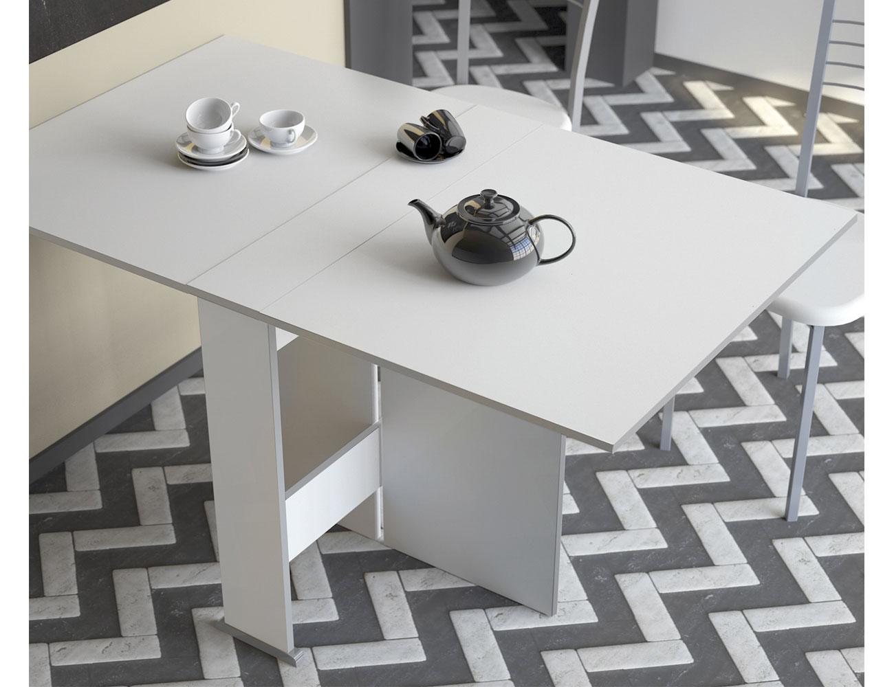 Mesa cocina k200 b