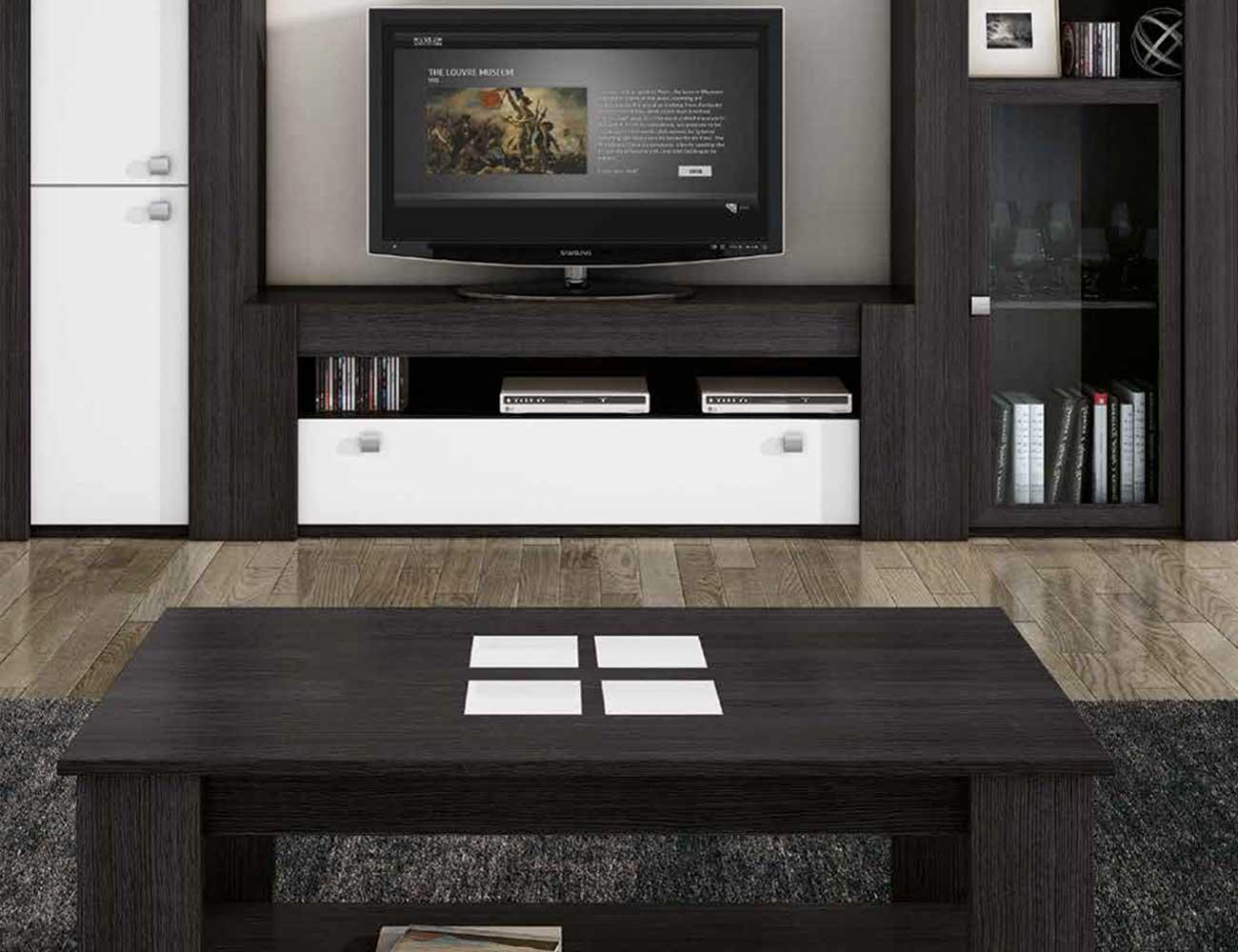 Mesa salon moderno comp02a