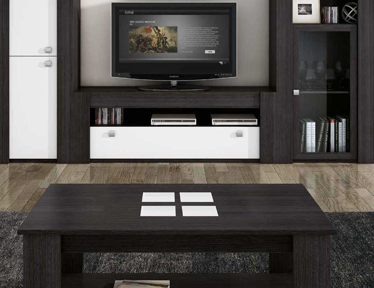 Mesa salon moderno comp02a1