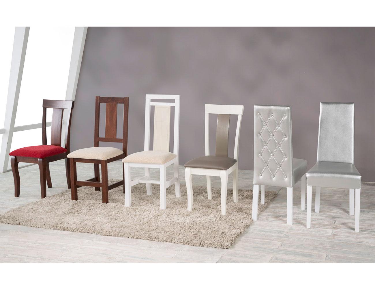 Modelos sillas1