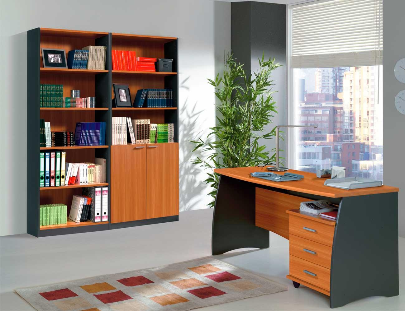Oficina despacho