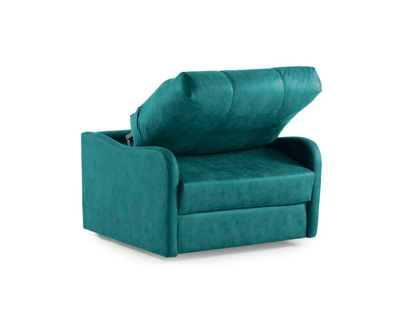 Sillon cama apertura italiano mini 1