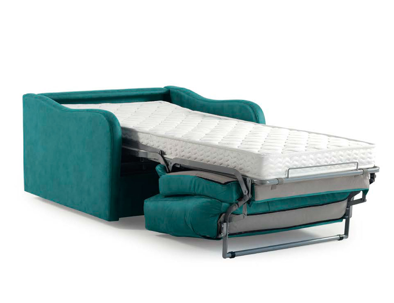 Sillon cama apertura italiano mini 31