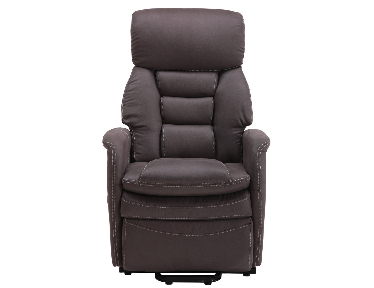 Sillon power lift levanta personas 2 motores
