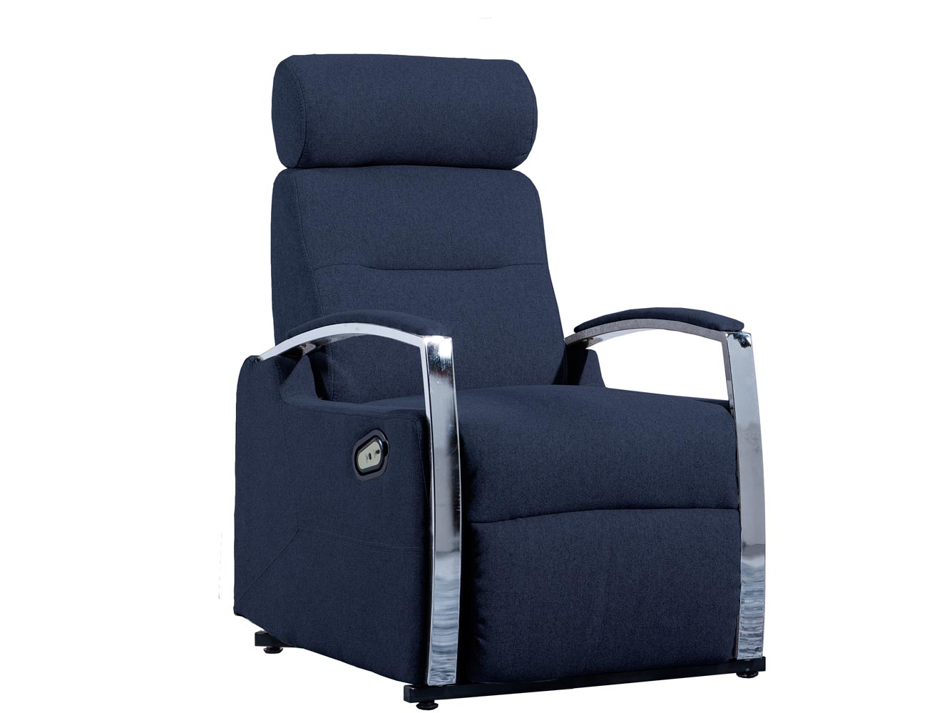 Sillon relax levanta personas power lift marengo