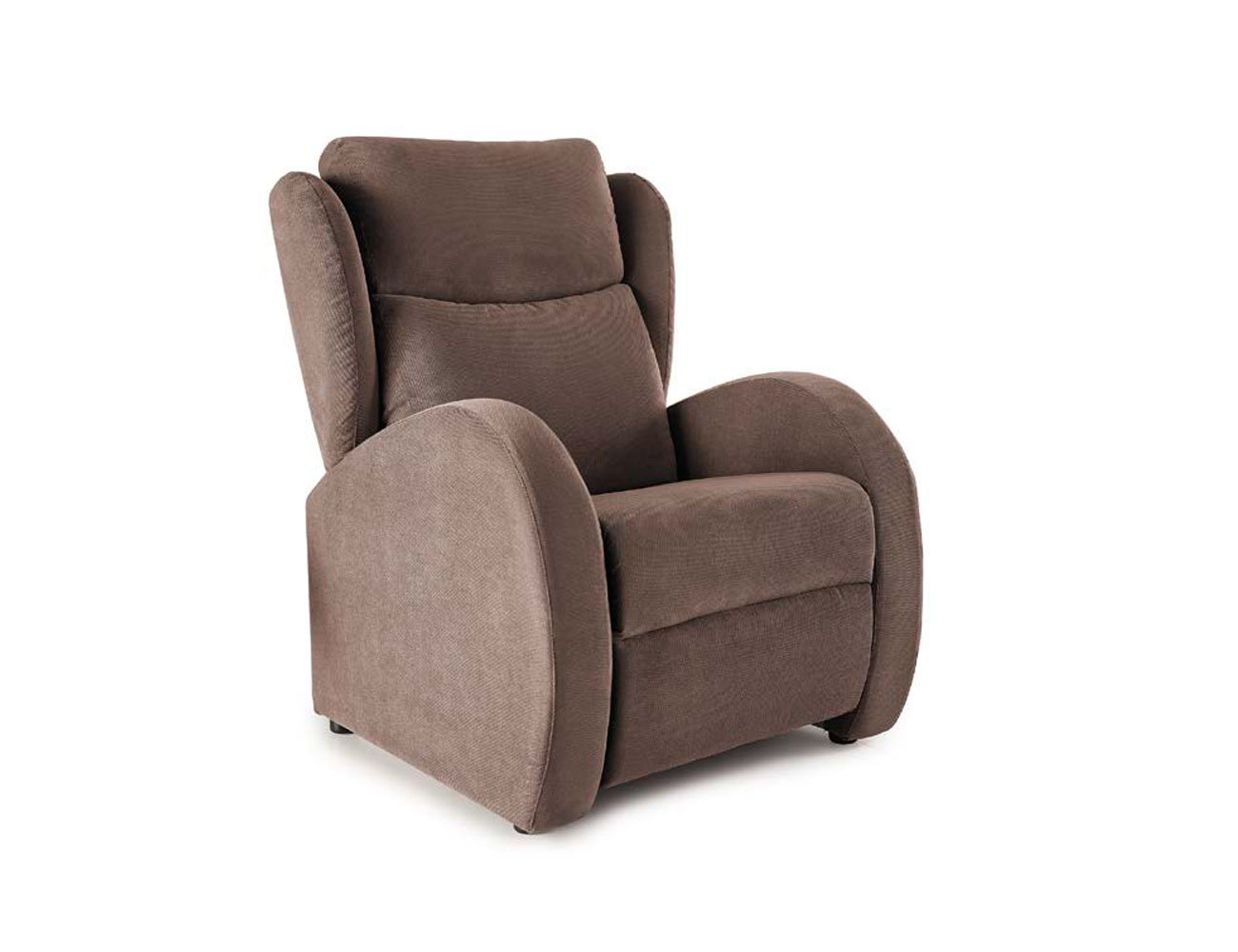 Sillon relax manual lydia 2