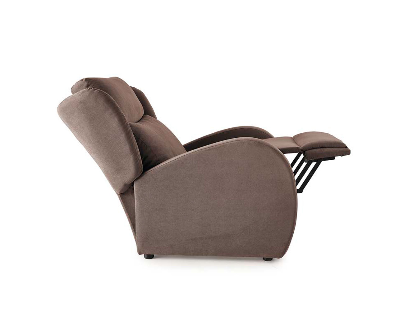 Sillon relax manual lydia 3