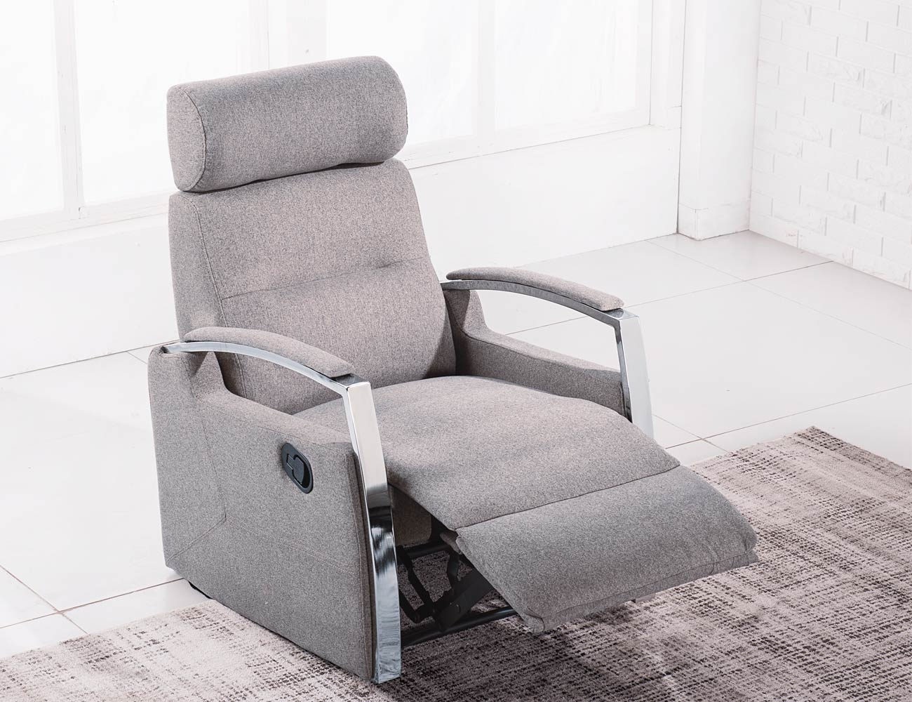 Mueble gris marengo 20170906150649 - Factory del mueble ...