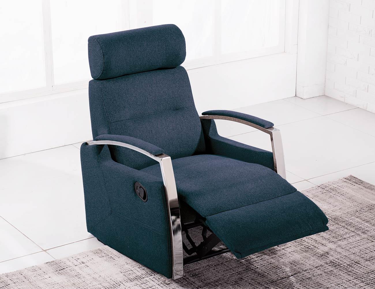Mueble gris marengo 20170906150649 for Factory del mueble azuaga