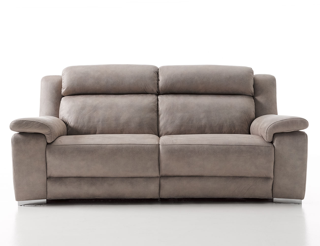 Sofa 3 plazas relax electrico motorizado2