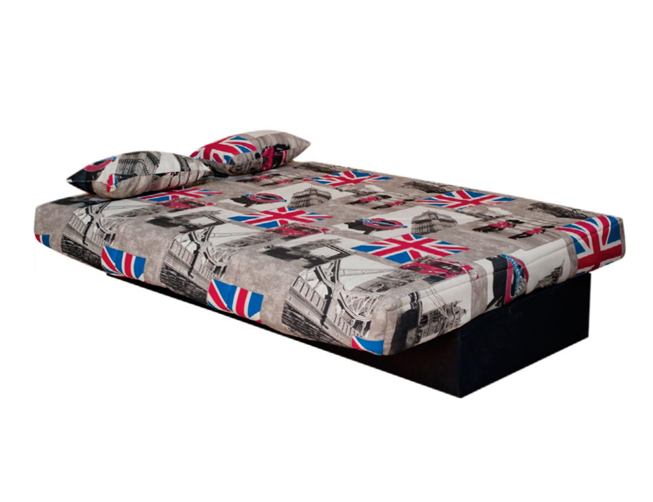 Sofa cama automatico arcon 2
