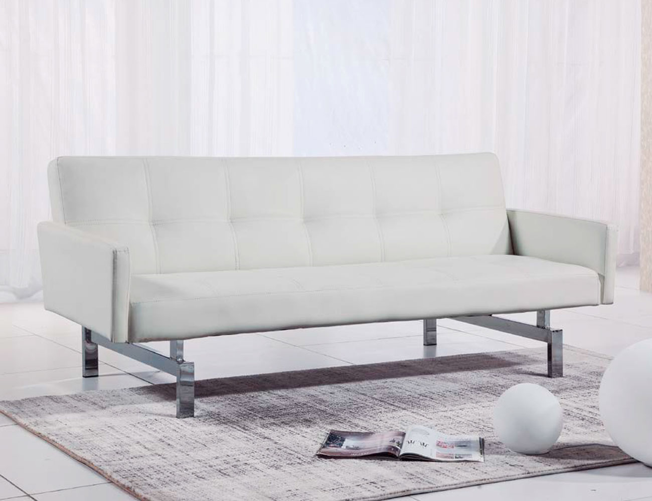 Sofa cama sevilla wodumu - Sofa cama segunda mano sevilla ...