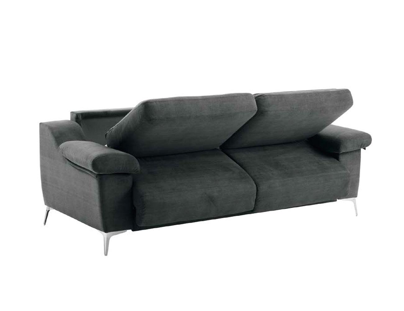 Sofa cama moderno apertura italiano marta 3
