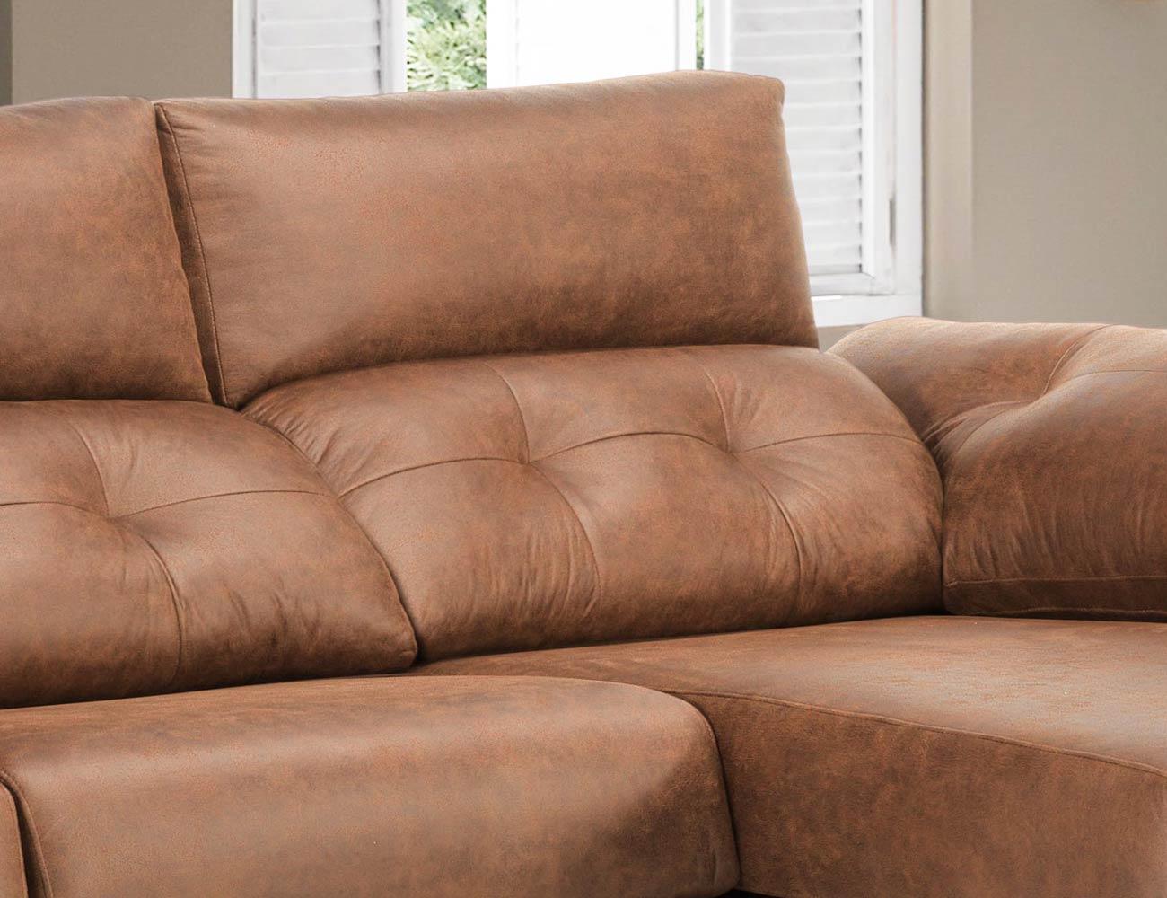 Sofa chaiselongue 3