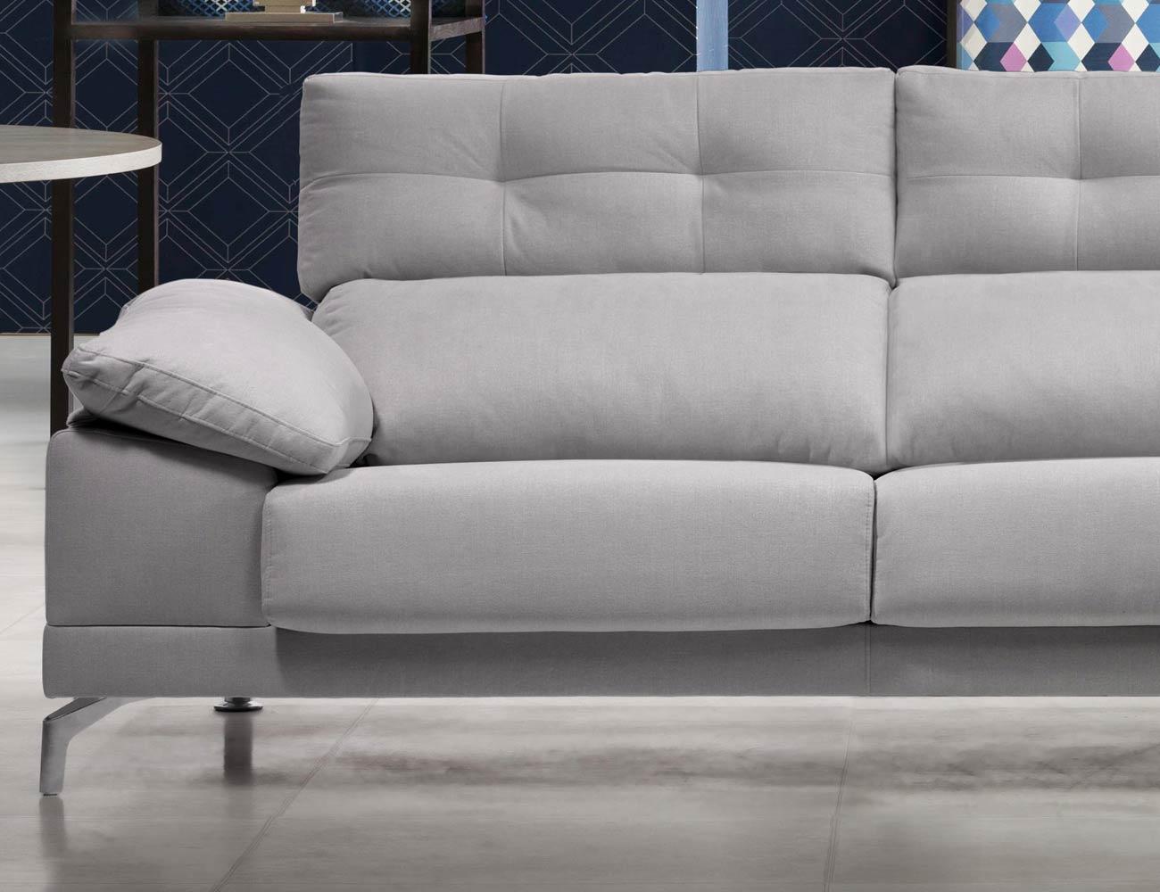 Sofa chaiselongue 31