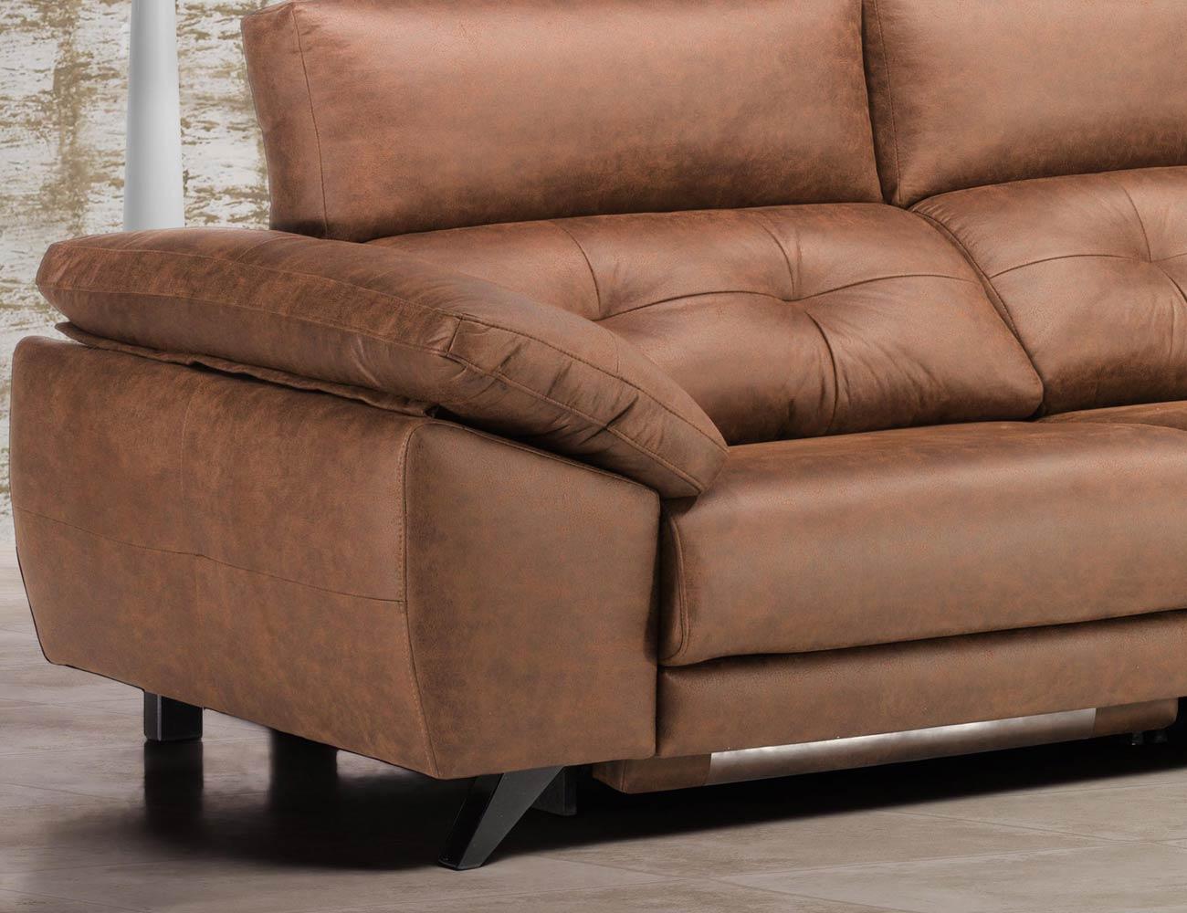 Sofa chaiselongue 4