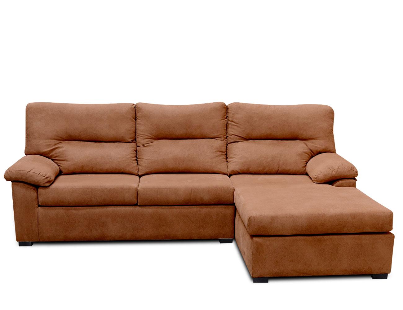 Sofa chaiselongue barato imola 9 11