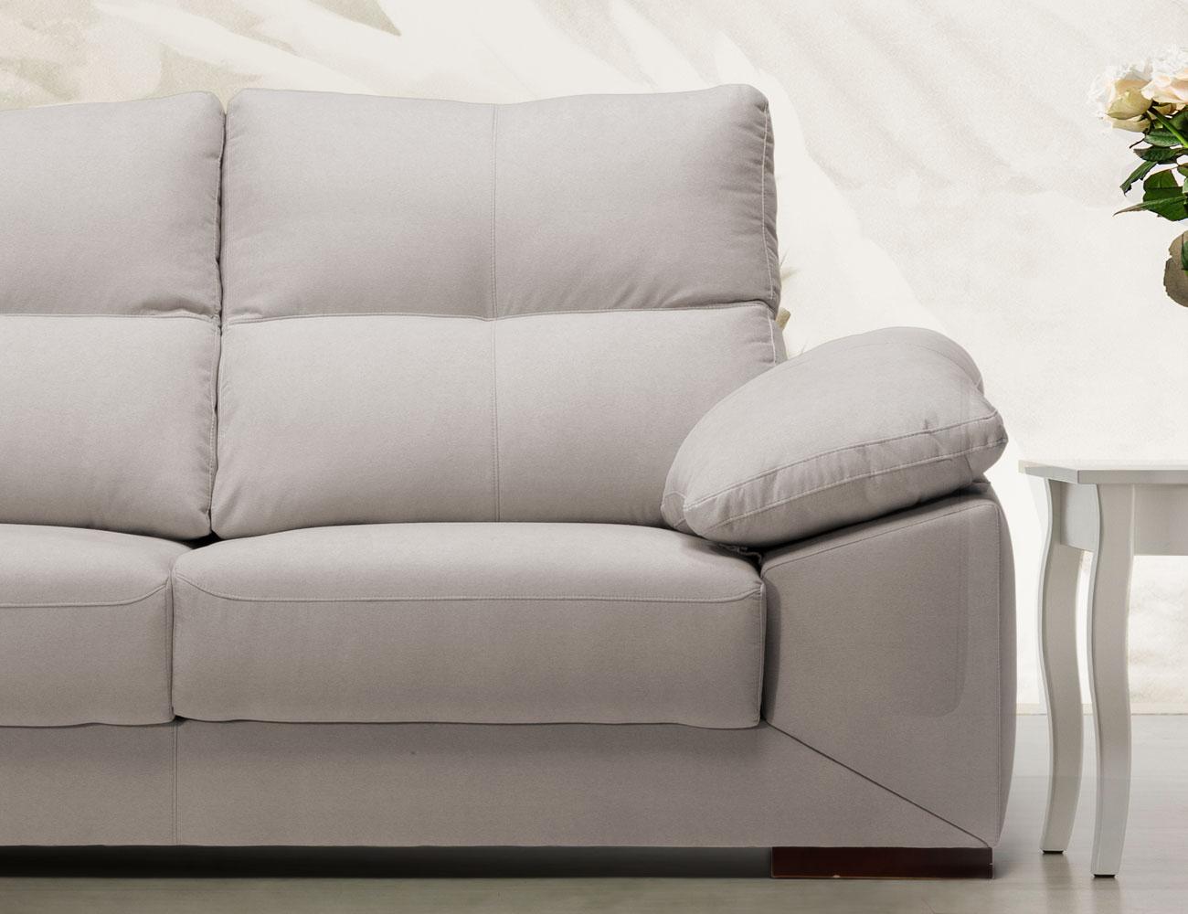 Sofa chaiselongue lisboa 4