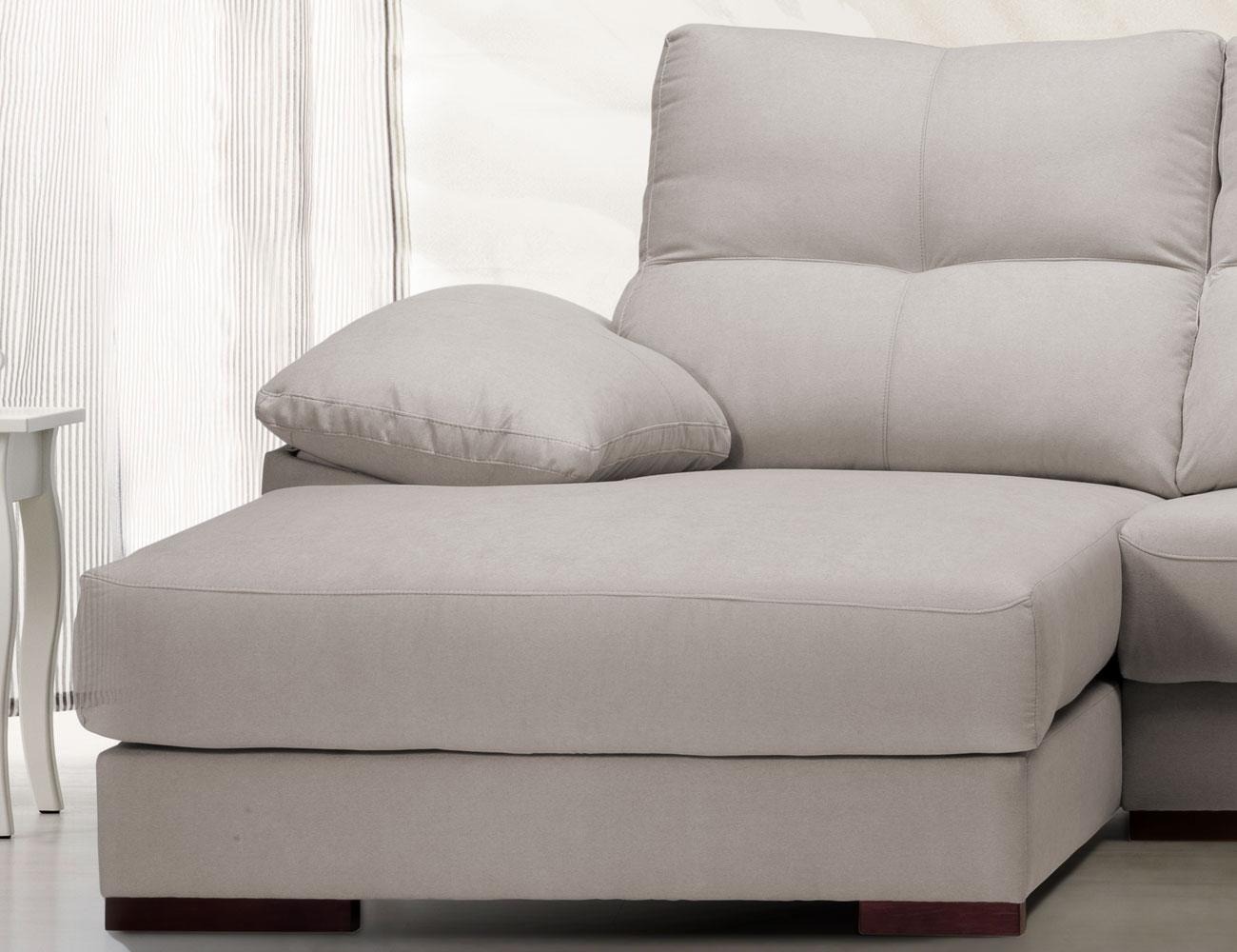Sofa chaiselongue lisboa 5