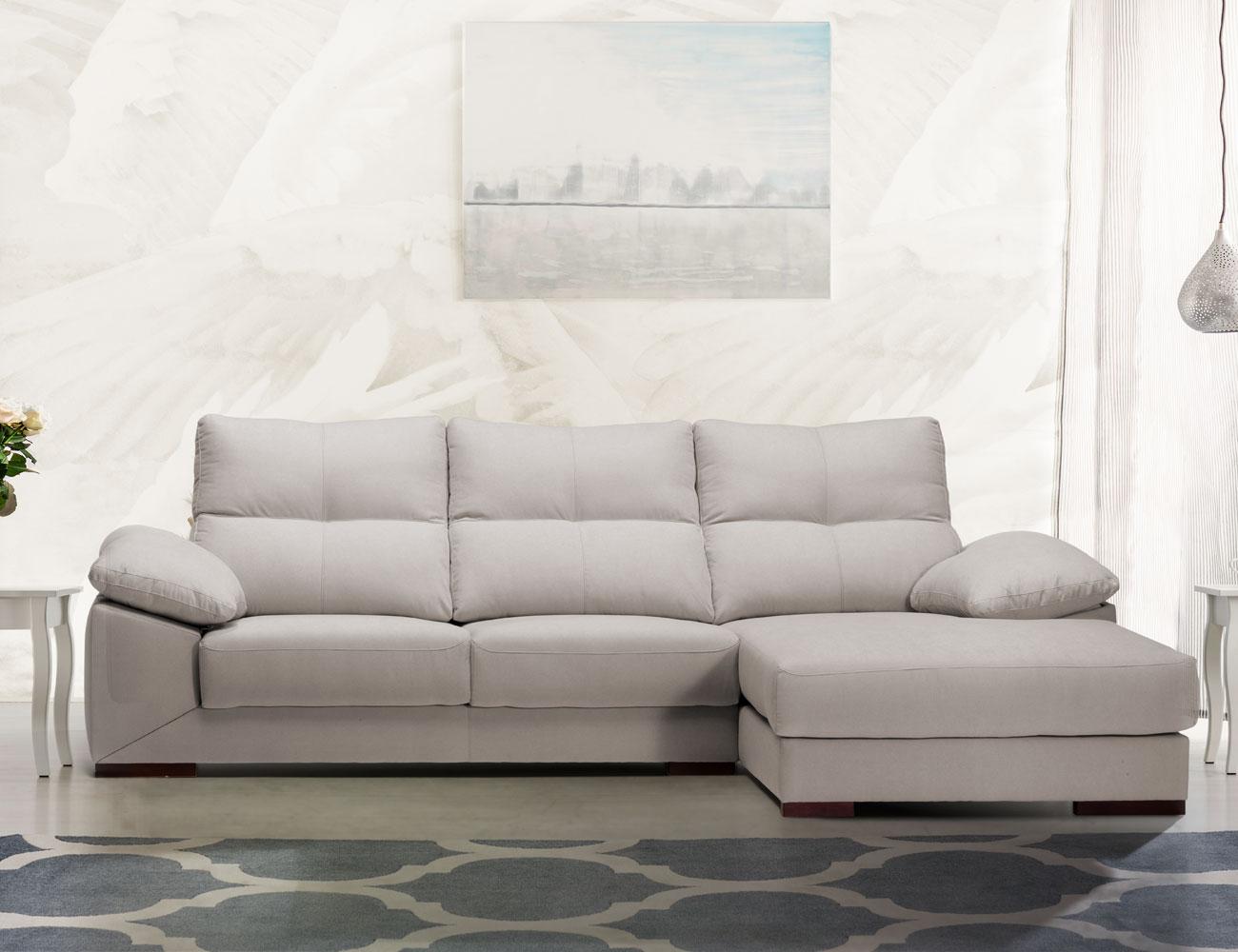 Sofa chaiselongue lisboa