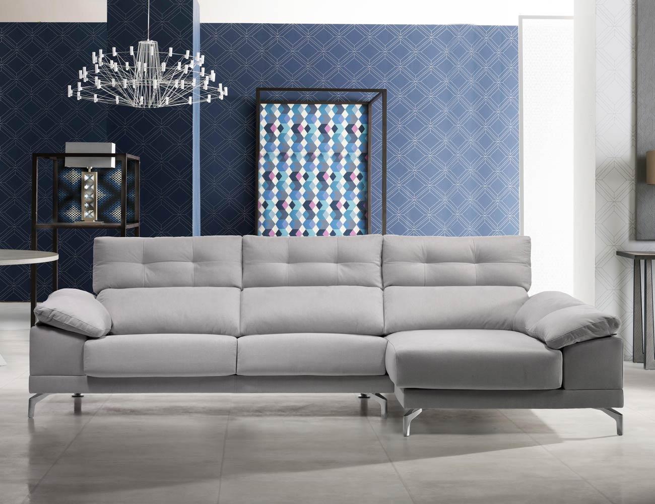 Sofa chaiselongue osaka