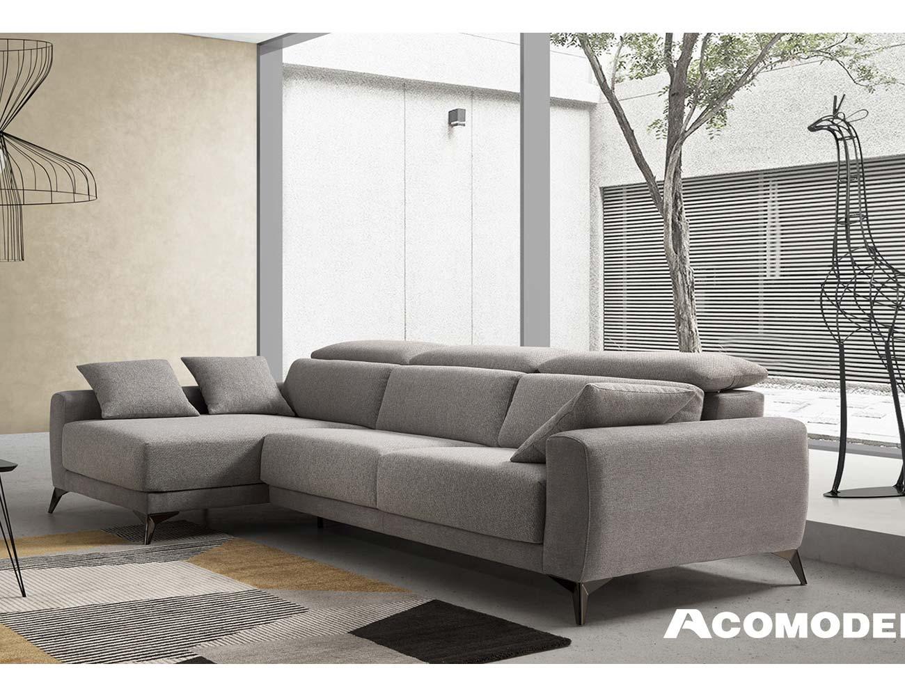 Sofa lian acomodel 1