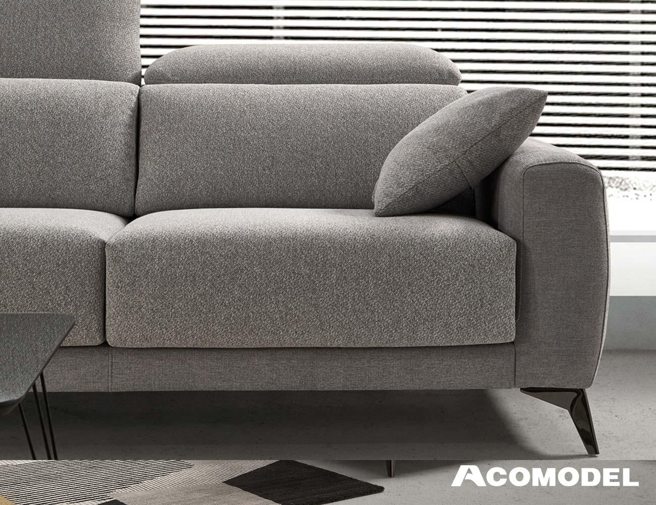 Sofa lian acomodel 2