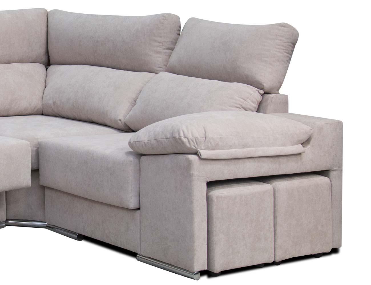 Sofa lowin rincon 2