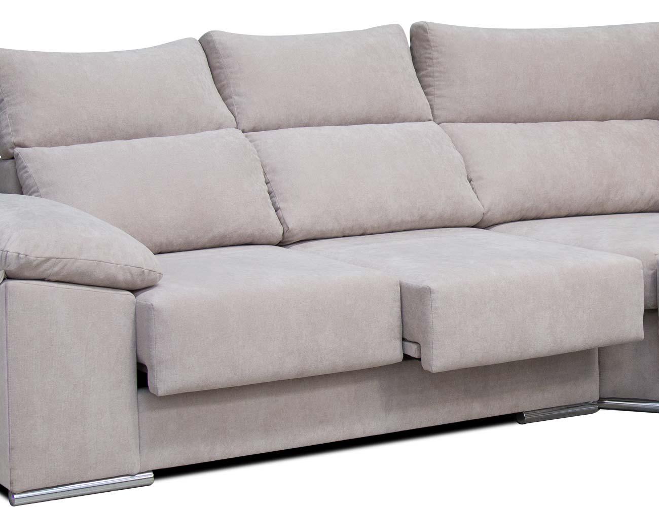Sofa lowin rincon 3