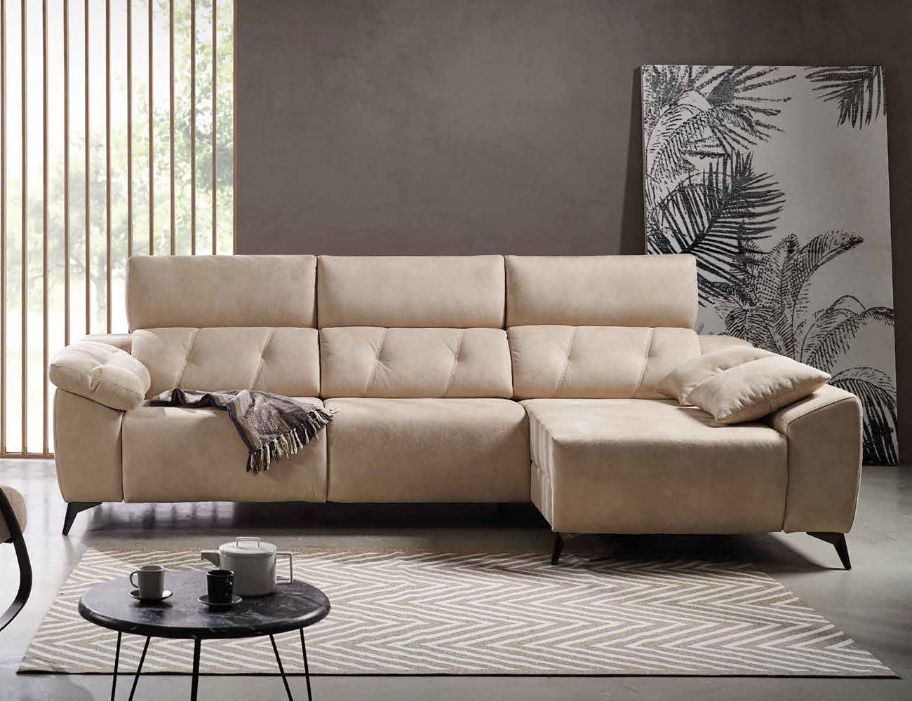 Sofa onix acomodel 1