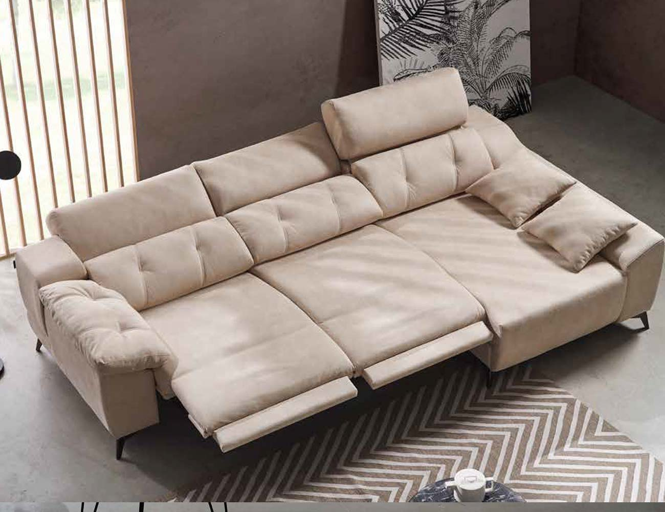 Sofa onix acomodel 2