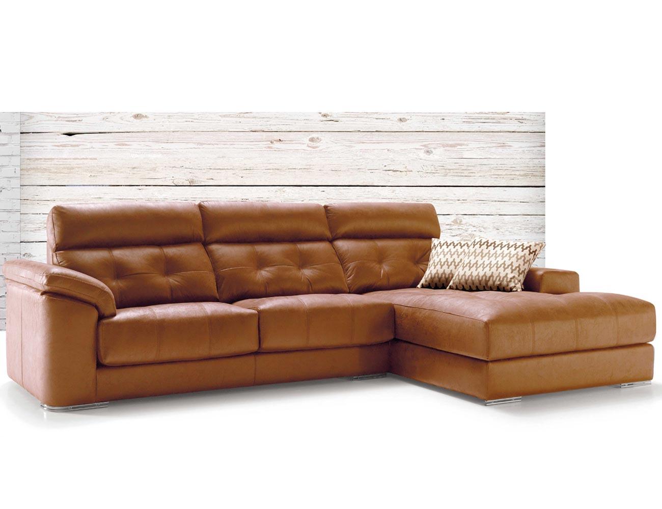 Sof paula de divani star 21767 factory del mueble utrera - Factory del sofa sevilla ...