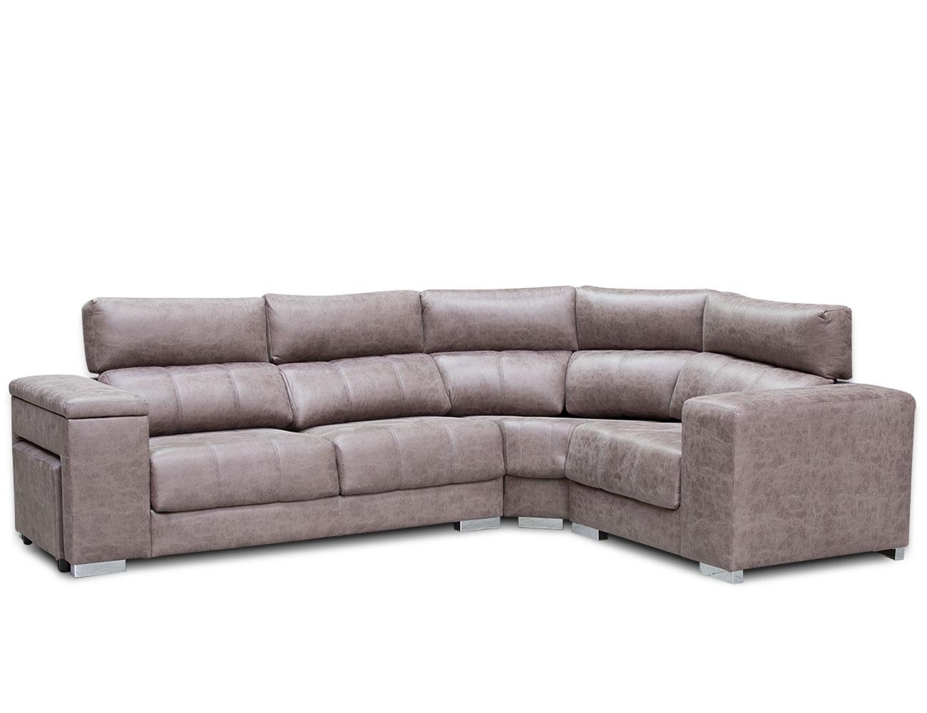 Sofa rinconeras l anti manchas 1