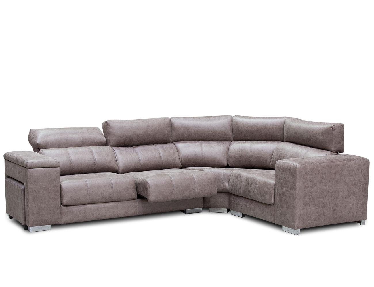 Sofa rinconeras l anti manchas 2