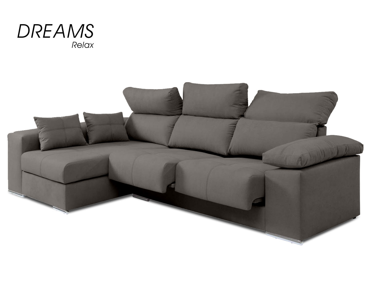 Sofa roma promocion 1