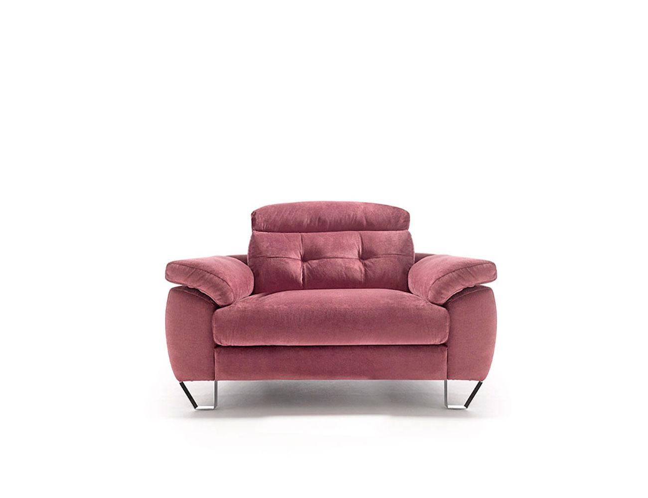 Sofa1p