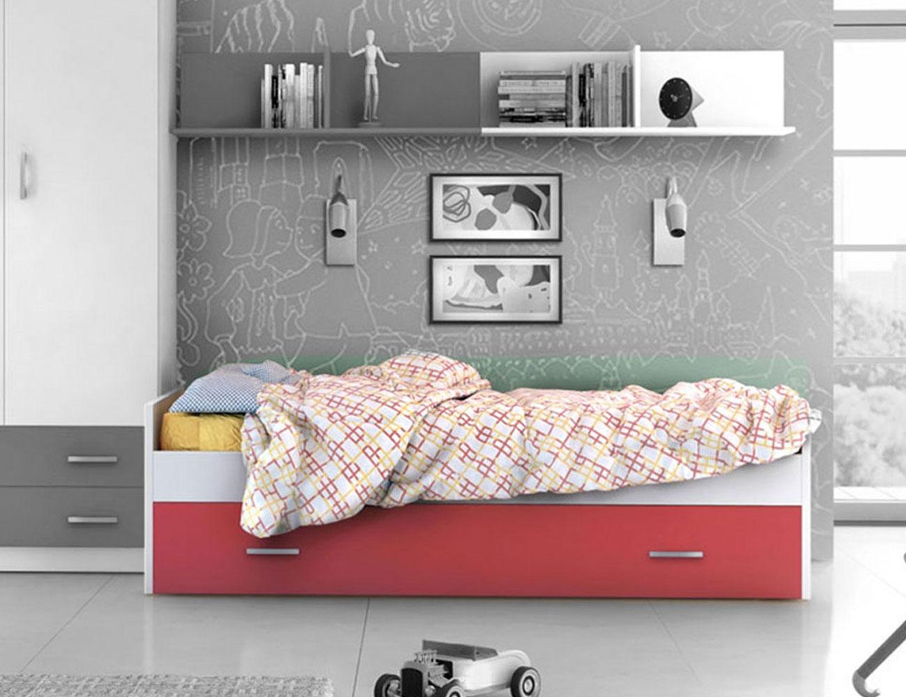 04 cama nido arrastre2