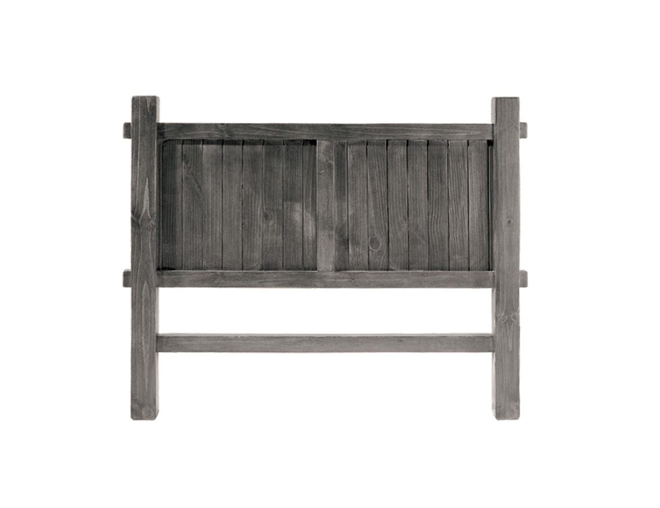 1410901 cabecero acapulco madera 90