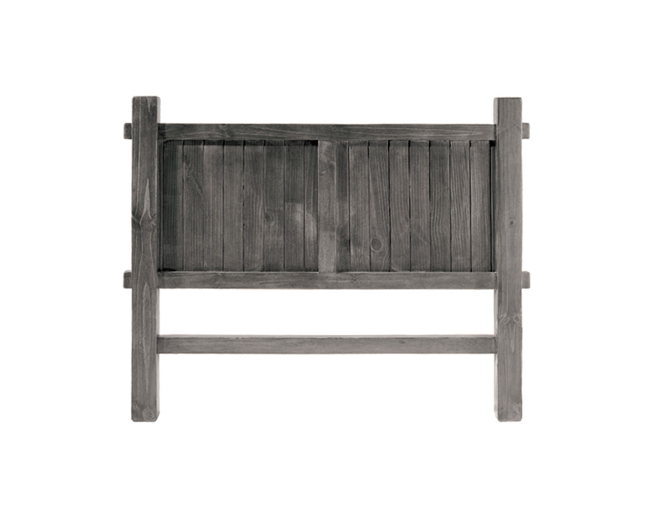 1410921 cabecero acapulco madera 135