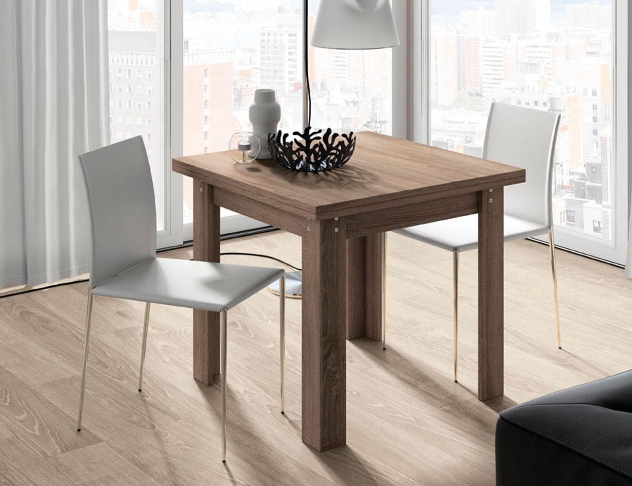 El factory del mueble utrera excellent mesa centro for Factory del mueble madrid