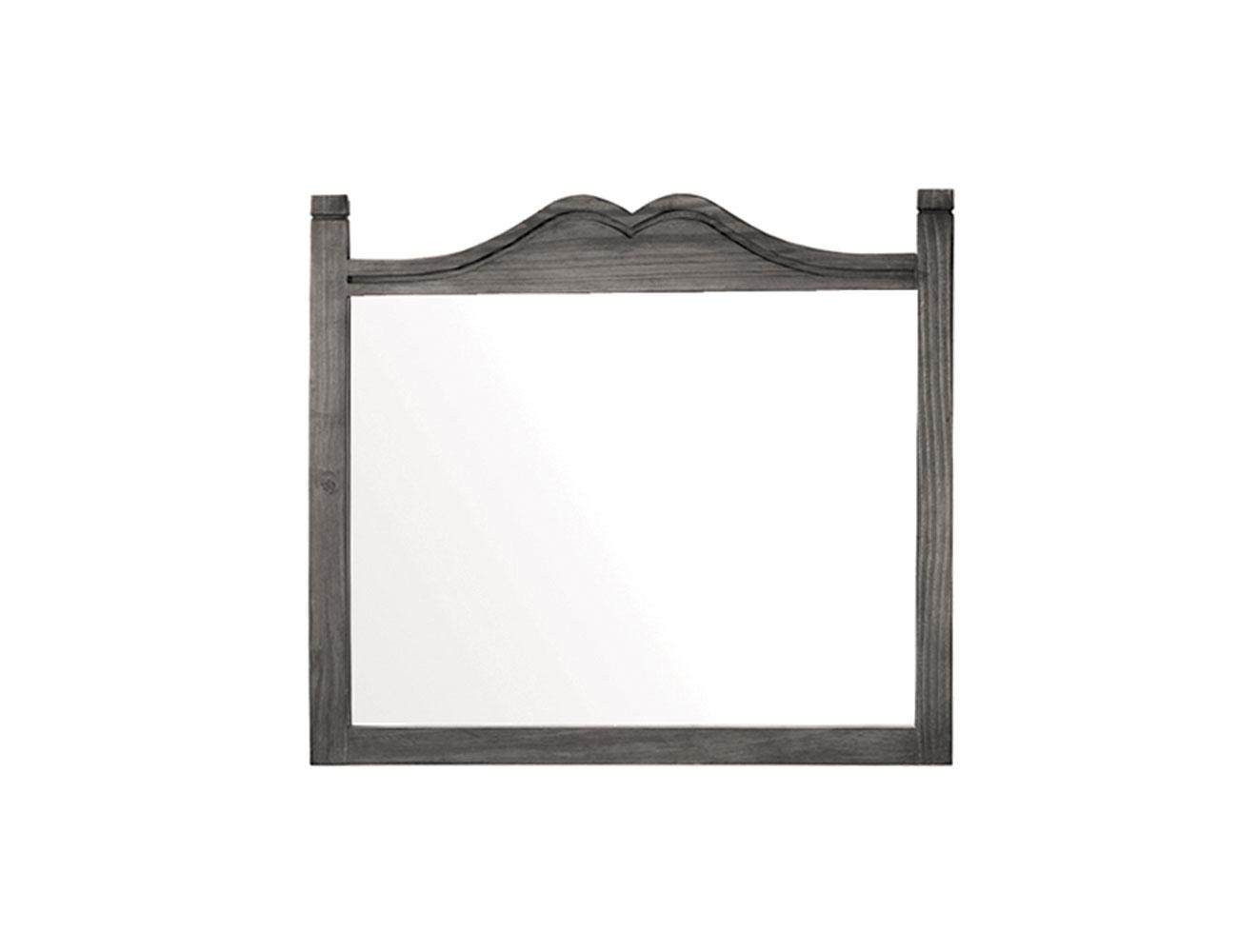 1910301 marco espejo sonora madera 100 90