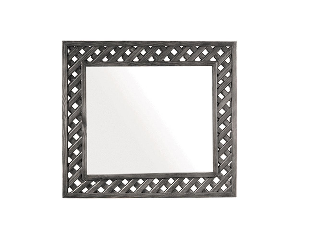 1910401 marco espejo puebla madera 100 90