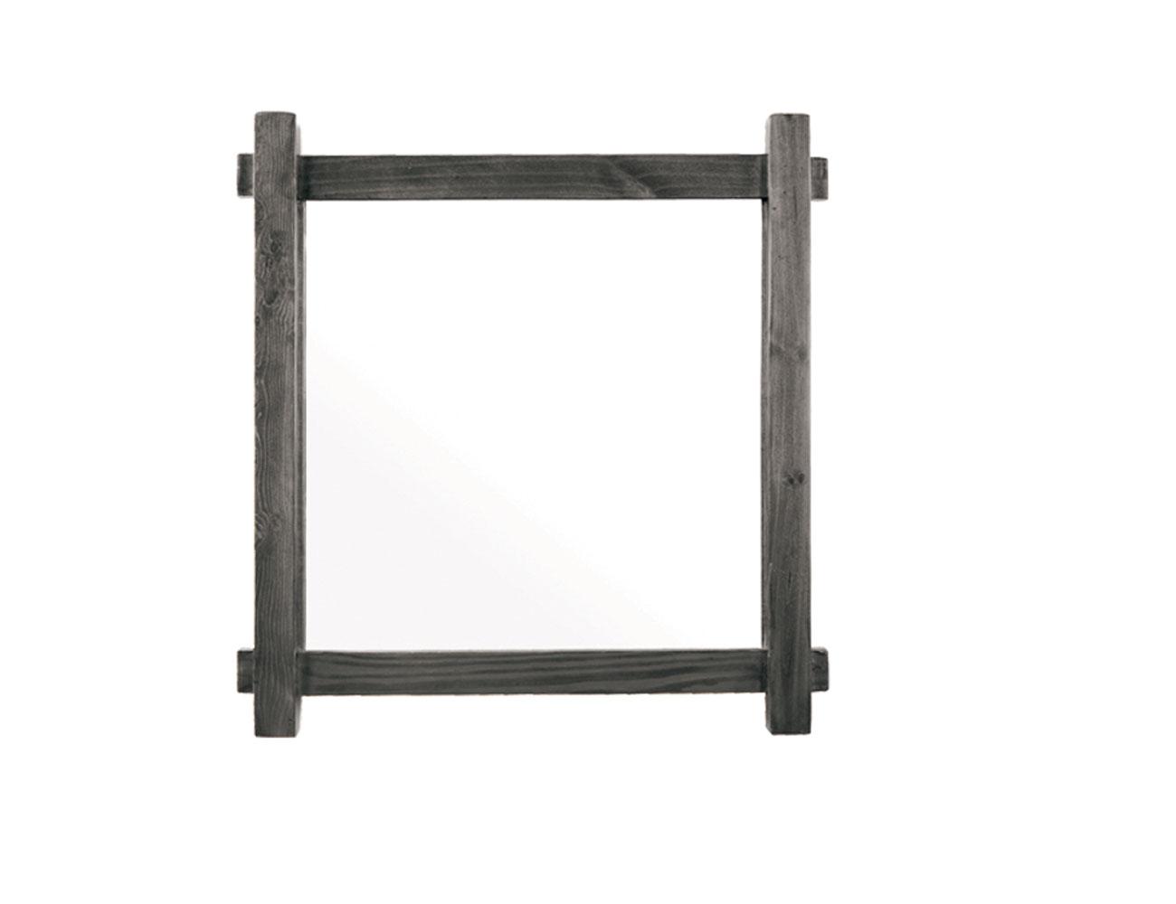 1910901 marco espejo acapulco madera 100 96