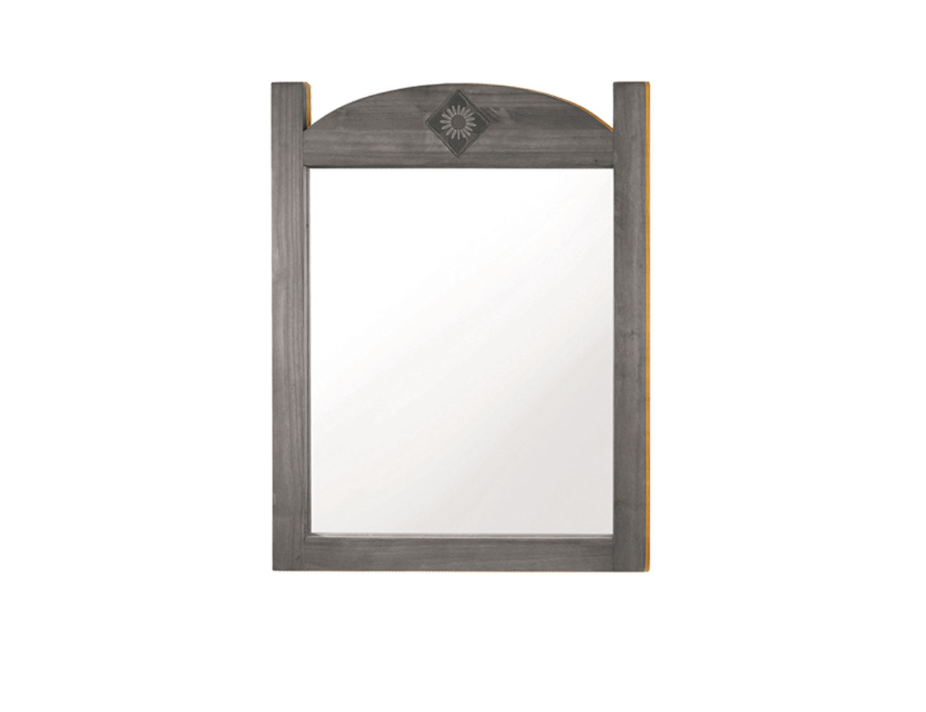 1920102 marco espejo chihuahua girasol 80