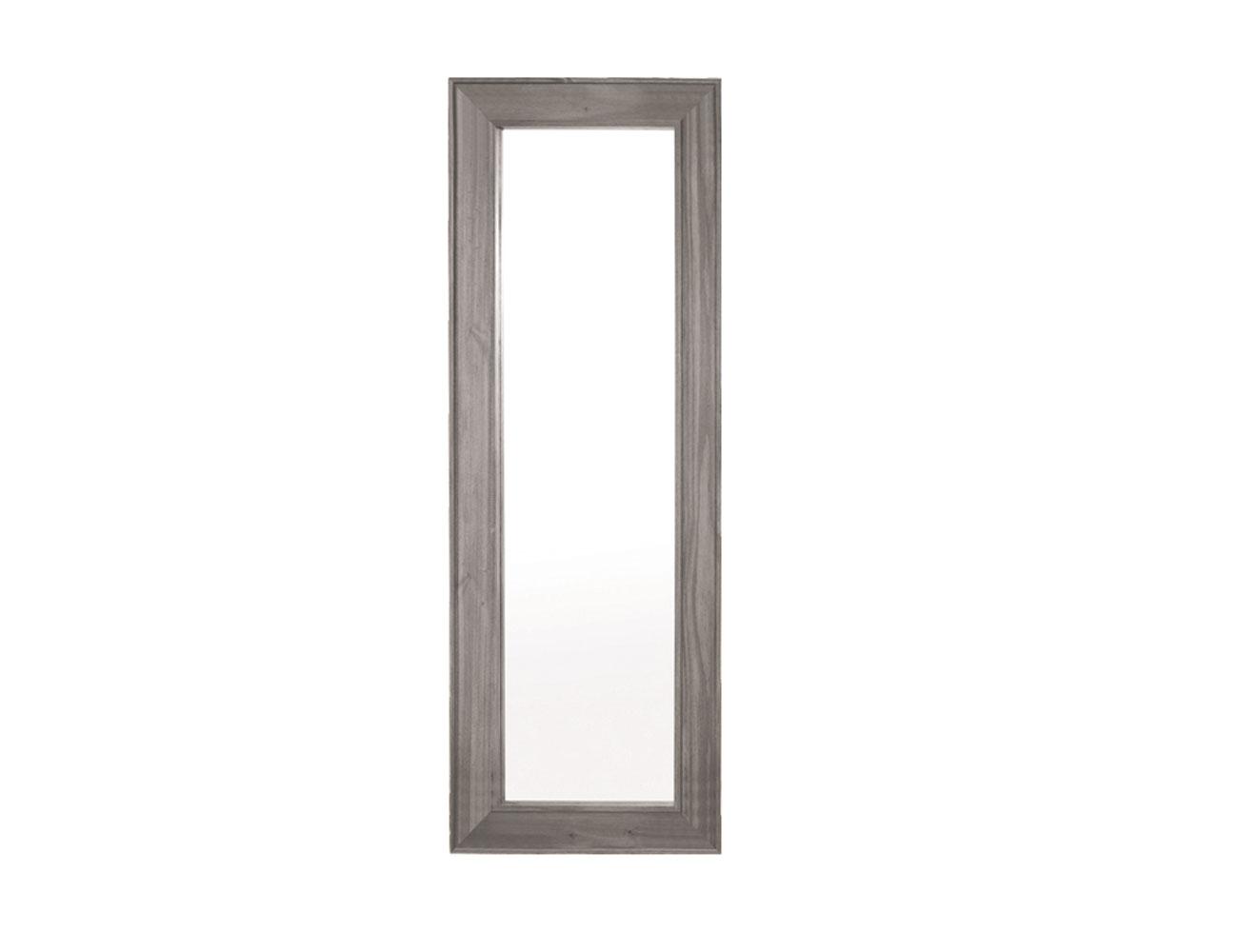 1920302 marco espejo vestidor jalisco madera 90 170