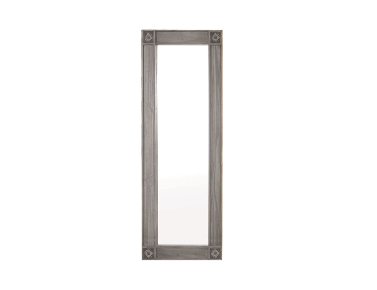 1920402 espejo vestidor jalisco girasol madera 90 170