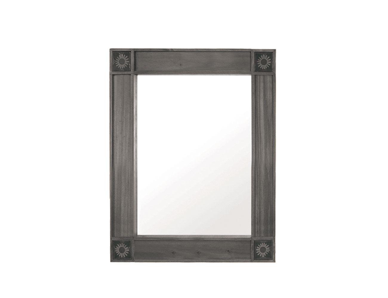 1920422 marco espejo jalisco girasol 80