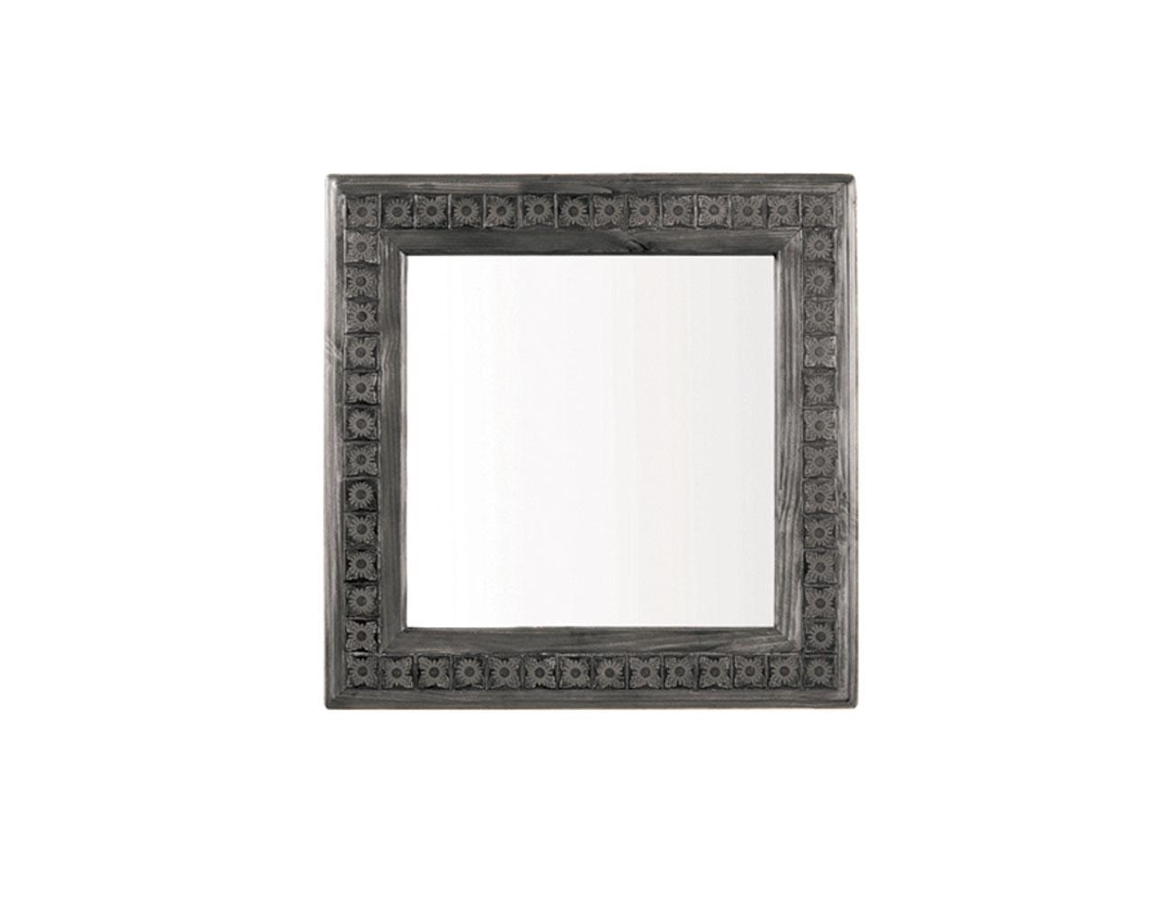 1920512 marco espejo parana girasol madera 80
