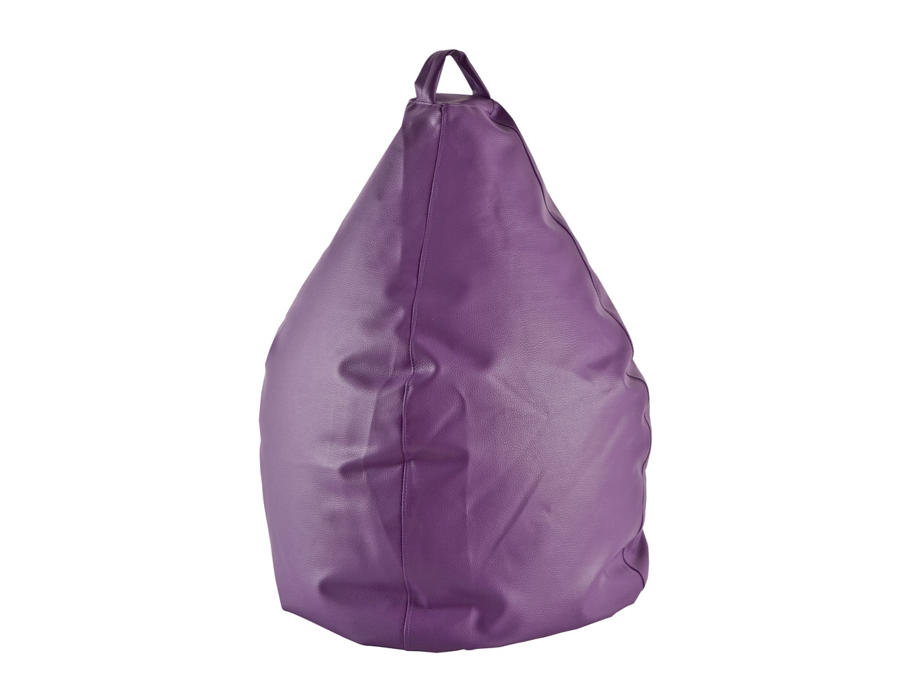 2 sac amoldable morado