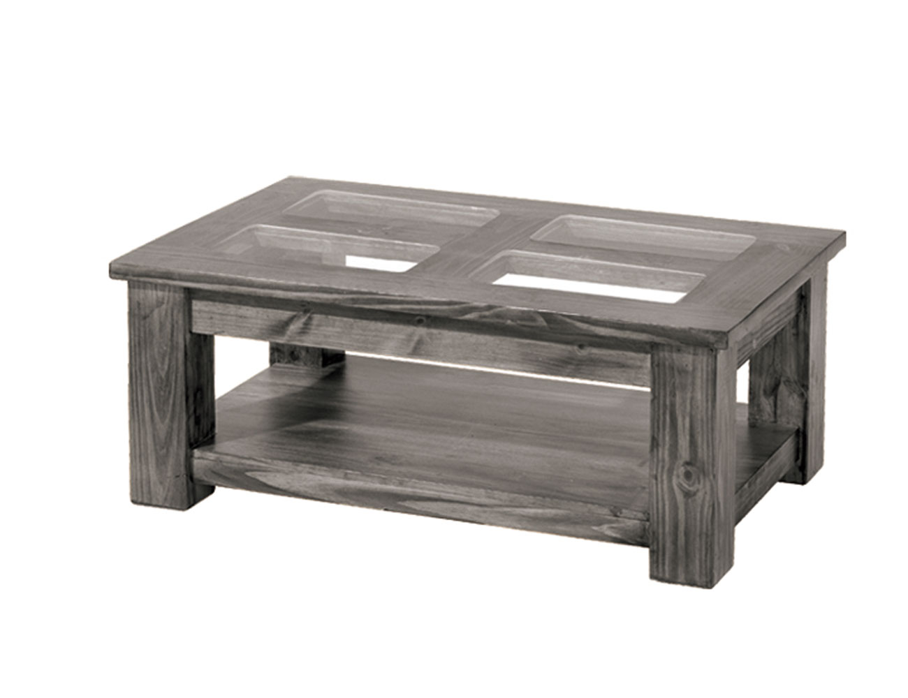 2210201 mesa centro acapulco rectangular